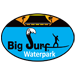Big-Surf