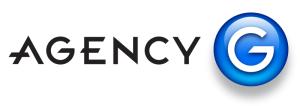 Agency G