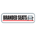 brnded-seats