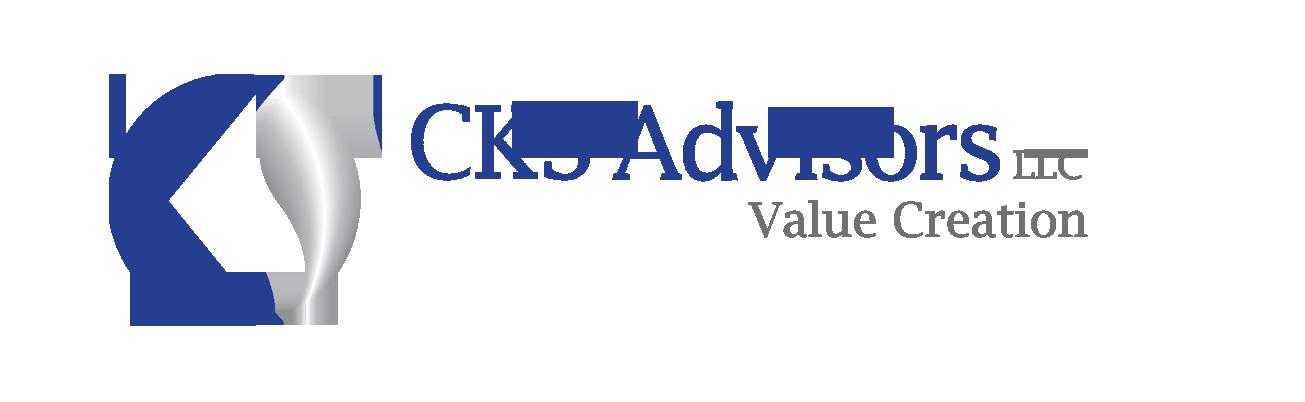 CKS Advisors LLC noURL