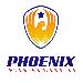 PHX-RegSports